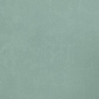 Обои Эрисманн Light4 60271-09 виниловые на флизелине 1,06х10,05м зеленый