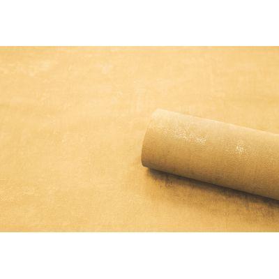Обои Эрисманн Light4 60271-07 виниловые на флизелине 1,06х10,05м желтый