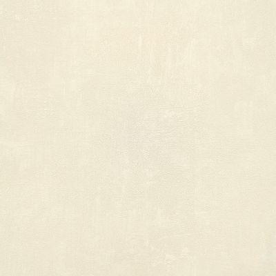 Обои Эрисманн Light4 60271-03 виниловые на флизелине 1,06х10,05м бежевый