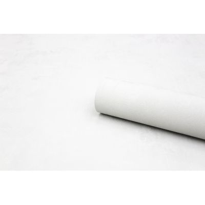 Обои Эрисманн Light4 60271-01 виниловые на флизелине 1,06х10,05м белый