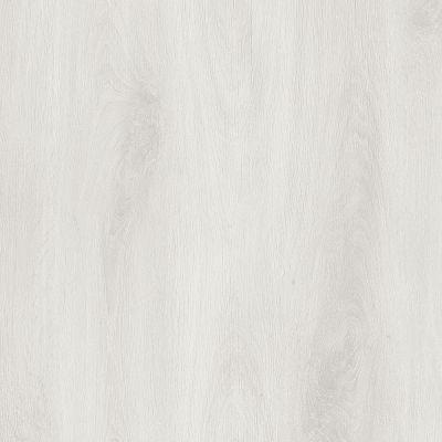 Ламинат AGT Armonia Slim PRK302 Napoli 32кл