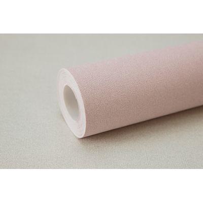 Обои Anturage Fiore 168463-04 виниловые на флизелине 1,06х10,05м розовый