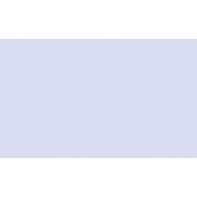 Обои Anturage Fiore 168463-09 виниловые на флизелине 1,06х10,05м сиреневый