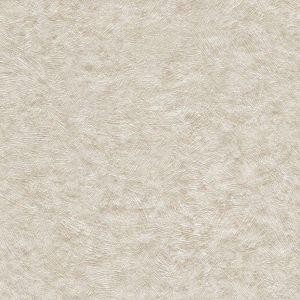Обои МОФ Вираж 231112-1 бумажные дуплекс 0,53х10,05м бежевый
