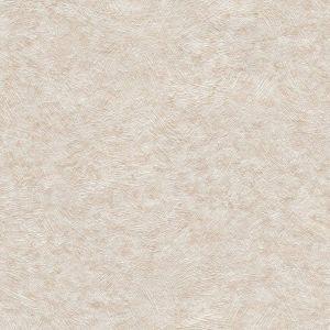 Обои МОФ Вираж 231112-2 бумажные дуплекс 0,53х10,05м бежевый