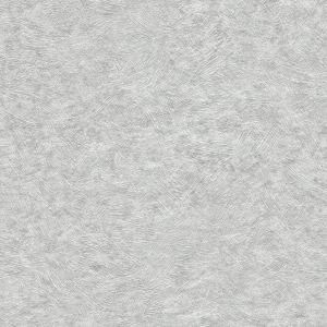 Обои МОФ Вираж 231112-5 бумажные дуплекс 0,53х10,05м серый