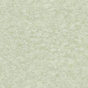 Обои МОФ Вираж 231112-6 бумажные дуплекс 0,53х10,05м зеленый