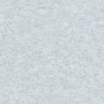 Обои МОФ Вираж 231112-7 бумажные дуплекс 0,53х10,05м голубой