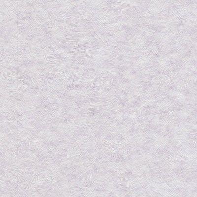 Обои МОФ Вираж 231112-8 бумажные дуплекс 0,53х10,05м сиреневый