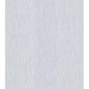 Обои МОФ Дождь 231612-6 бумажные дуплекс 0,53х10,05м голубой