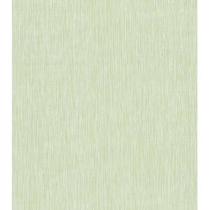 Обои МОФ Дождь 231612-7 бумажные дуплекс 0,53х10,05м зеленый