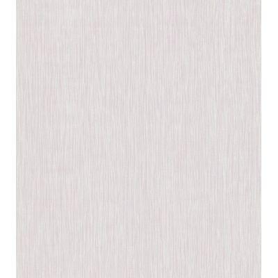 Обои МОФ Дождь 231612-8 бумажные дуплекс 0,53х10,05м сиреневый