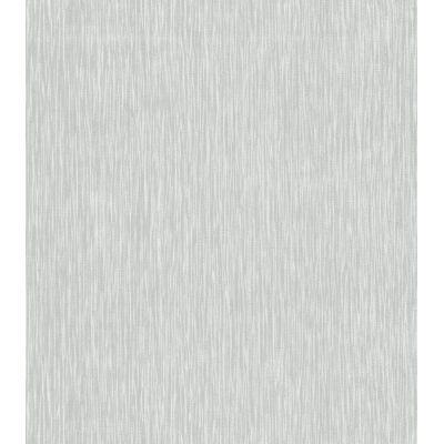 Обои МОФ Дождь 231662-5 бумажные дуплекс 0,53х10,05м серый