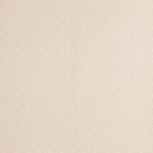 Обои Solo Happy Child 37015-4 виниловые на флизелине 1,06х10,05м бежевый