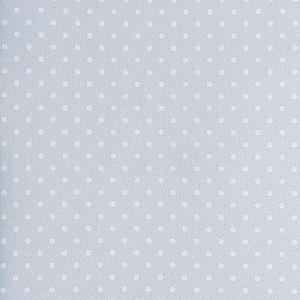 Обои Solo Happy Child 37015-6 виниловые на флизелине 1,06х10,05м голубой