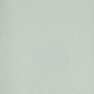 Обои Solo Happy Child 37018-3 виниловые на флизелине 1,06х10,05м зеленый