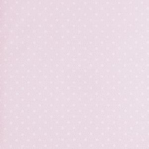 Обои Solo Happy Child 37015-3 виниловые на флизелине 1,06х10,05м розовый