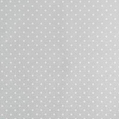 Обои Solo Happy Child 37015-2 виниловые на флизелине 1,06х10,05м серый
