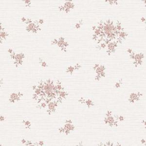 Обои Solo Trend Art R75031-2 виниловые на флизелине 1,06х10,05м розовый