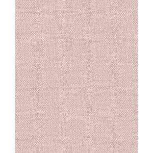 Обои Solo Trend Art R75030-1 виниловые на флизелине 1,06х10,05м розовый