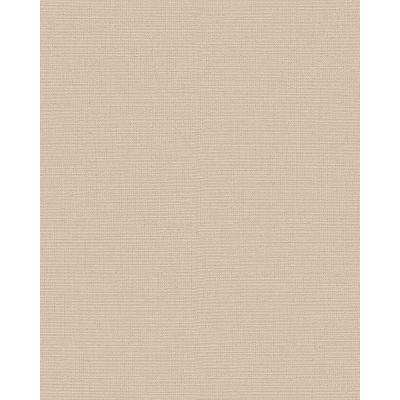 Обои Solo Trend Art R75027-5 виниловые на флизелине 1,06х10,05м бежевый