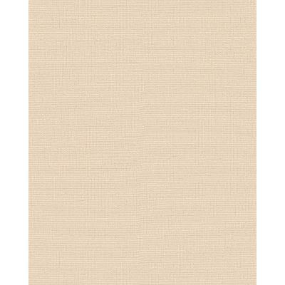 Обои Solo Trend Art R75027-3 виниловые на флизелине 1,06х10,05м бежевый