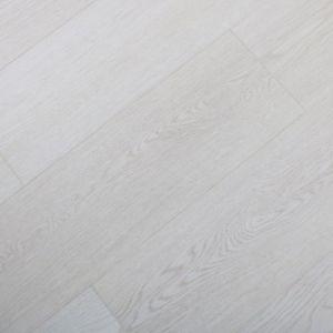 Кварц-виниловая плитка Maxwood Aquamax Forward 80901 Дуб Браманте