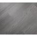 Кварц-виниловая плитка Maxwood Aquamax Forward 80322 Дуб Гварди