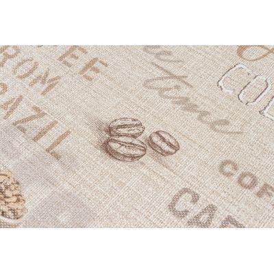 Обои Артекс Кофе 10557-03 виниловые на флизелине 1,06х10,05м бежевый