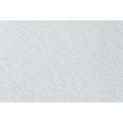 Обои Артекс Кофе 10558-01 виниловые на флизелине 1,06х10,05м белый