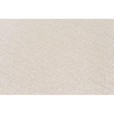 Обои Артекс Кофе 10558-03 виниловые на флизелине 1,06х10,05м бежевый