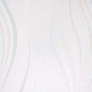 Обои Эрисманн Benefit 60215-04 виниловые на флизелине 1,06х10,05м серый