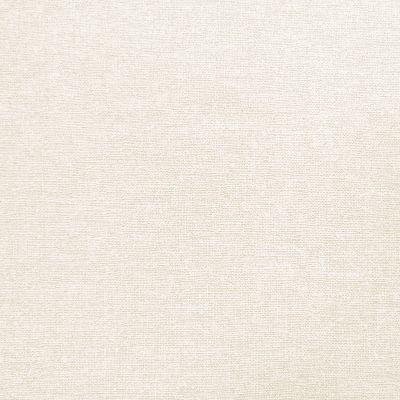 Обои Эрисманн Benefit 60295-03 виниловые на флизелине 1,06х10,05м бежевый