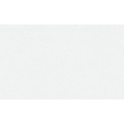 Обои Эрисманн Benefit 60295-04 виниловые на флизелине 1,06х10,05м серый