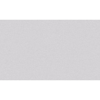 Обои Эрисманн Benefit 60295-05 виниловые на флизелине 1,06х10,05м серый