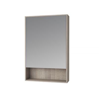 Зеркало Spectrum Киото арт. 10, дуб (ширина 50см)