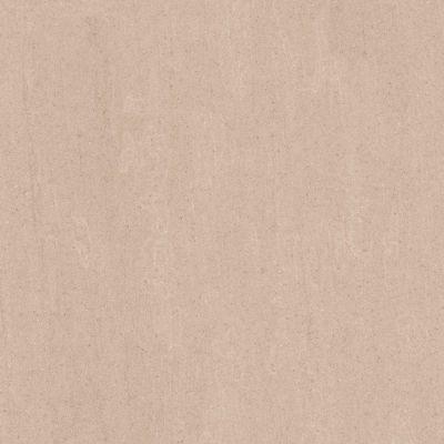 Керамогранит DL841700R Базальто бежевый обрезной 80х80