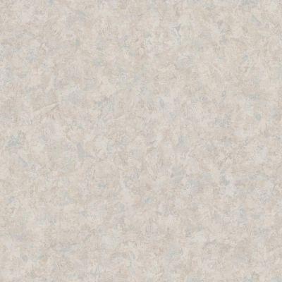 Обои Home Color Diamond НС71782-27 виниловые на флизелине 1,06х10,05м бежевый с бирюзовый