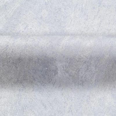 Обои Палитра Golfstream PL71727-44 виниловые на флизелине 1,06х10,05м серый