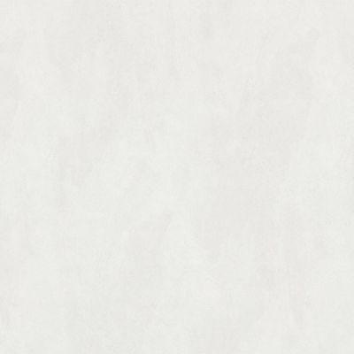 Обои Палитра Golfstream PL71727-11 виниловые на флизелине 1,06х10,05м белый