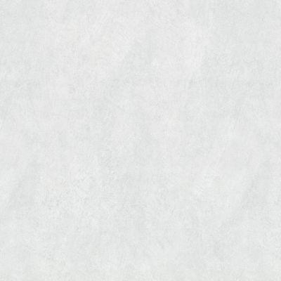Обои Палитра Golfstream PL71727-14 виниловые на флизелине 1,06х10,05м бежевый