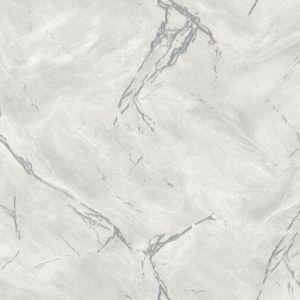 Обои Prestige Color Mara Belle PC71760-41 виниловые на флизелине 1,06х10,05м серый с серебром