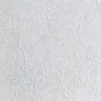 Обои P&P Europa PP71756-11 виниловые на флизелине 1,06х10,05м белый