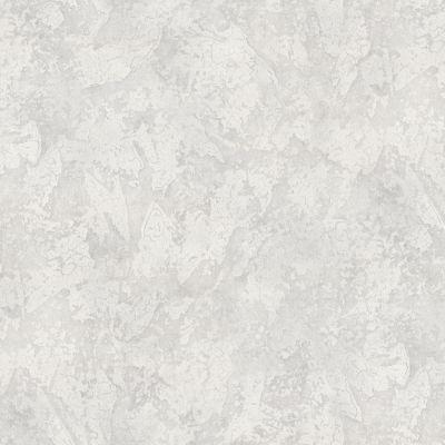 Обои P&P Europa PP71756-14 виниловые на флизелине 1,06х10,05м серый