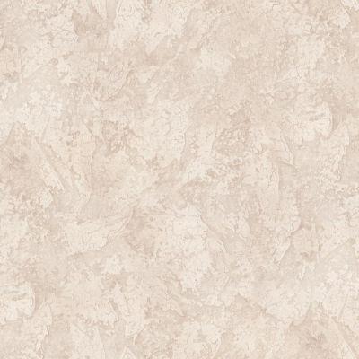 Обои P&P Europa PP71756-22 виниловые на флизелине 1,06х10,05м бежевый