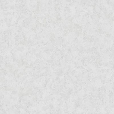 Обои Home Color Diamond НС71782-14 виниловые на флизелине 1,06х10,05м серый