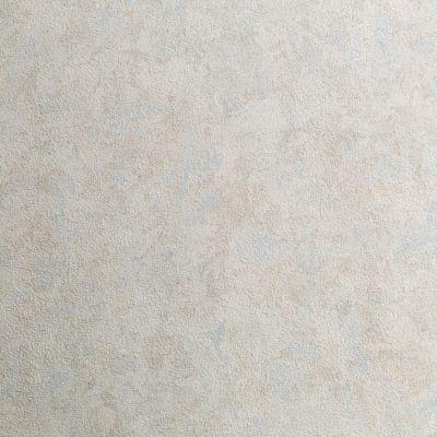 Обои Home Color Diamond НС71782-26 виниловые на флизелине 1,06х10,05м бежевый