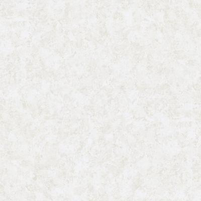 Обои Home Color Diamond НС71782-21 виниловые на флизелине 1,06х10,05м бежевый