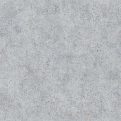 Обои Trend Color Stories TC71789-44 виниловые на флизелине 1,06х10,05м серый