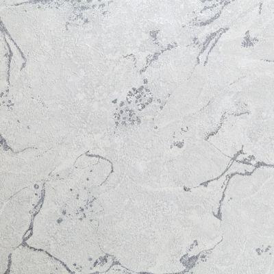 Обои Prestige Color Mist Area PC71762-11 виниловые на флизелине 1,06х10,05м белый